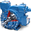 Thumbnail: Vane Gas Compressor for 12 Different Gases