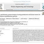 Geothermal paper.png