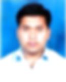 Dr Sharma.png