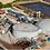 Thumbnail: Solar ORC/Biogas for Membrane Distillation & Power Generation