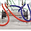 Thumbnail: Shell & Tube/Plate Heat Exchangers: An ANN Model