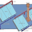 Thumbnail: Flat Plate Solar Collector Network: Performance Model