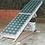 Thumbnail: Photovoltaic Air Heater with Fins Type: Performance Process