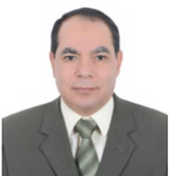 dr sabbah.png