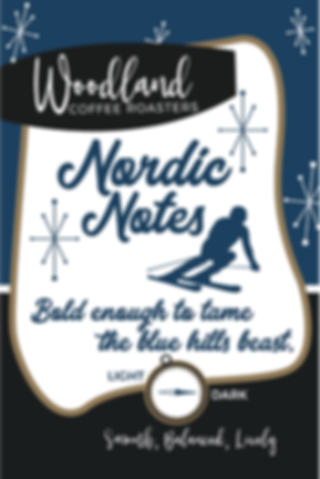 nordicnotes.png