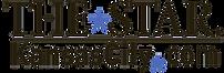 The Star Kansascity.com