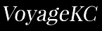 VoyageKClarge.png