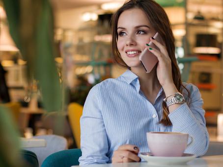 3 FORMAS DE MEJORAR LA COMUNICACIÓN INTERNA