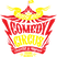 YELLOW RED LOGO.png