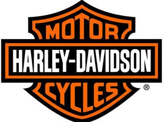 harley davidson brand story