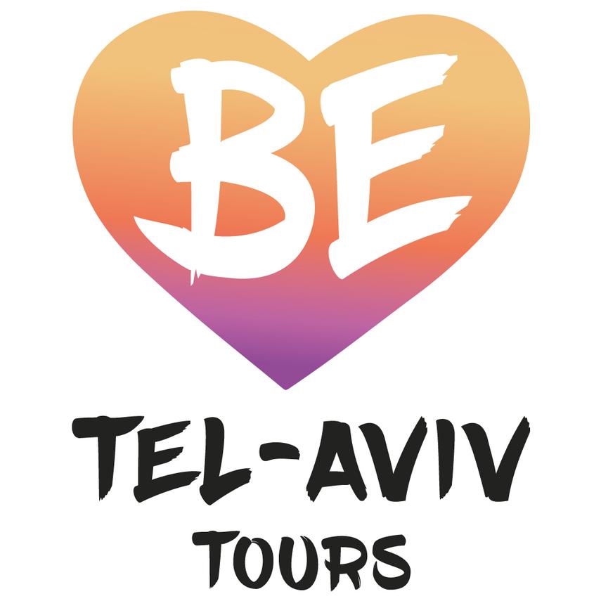Be Tel-Aviv