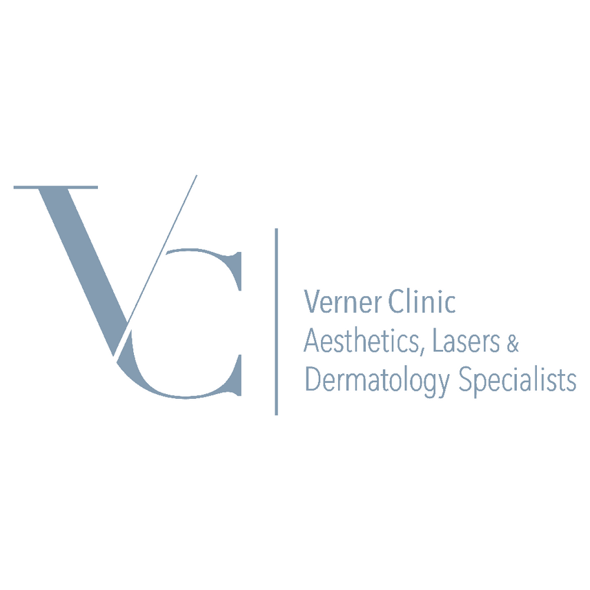 Verner Clinic