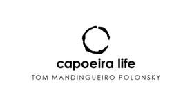 Capoeira Life