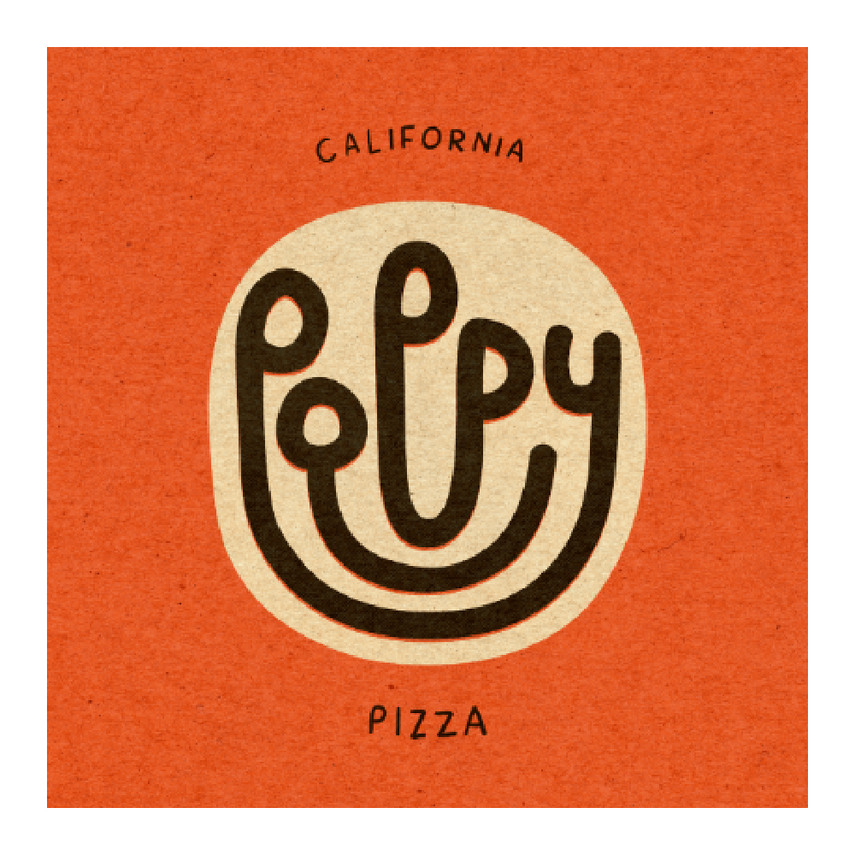 Poppy Pizza