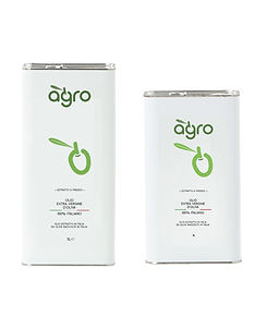 Lattine Olio Extravergine Agro.jpg