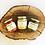 Thumbnail: 1 Lattina 5L +Kit Creme (Spedizione Incl)