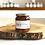 Thumbnail: 1 Lattina 5L + Kit Olive e Pomodori (Spedizione Incl)
