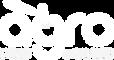AgroSalento-logo-colors-negativo_payoff_