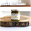 Thumbnail: Pasta, Olio, Crema di Cime di Rapa, Olive