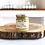 Thumbnail: Pasta, Olio, Pomodori Secchi, Crema di Carciofi