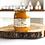 Thumbnail: Pasta, Olio, Olive, Piccante, Passata Gialla
