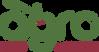 AgroSalento-logo-colors-positivo_payoff.
