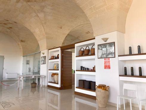 Oleificio Lecce Uffici.jpg