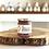 Thumbnail: Kit Aperitivo Salentino (Olive, Carciofi, Peperoncino, Cipolla, Pomodori)