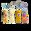Thumbnail: Single Share Bag