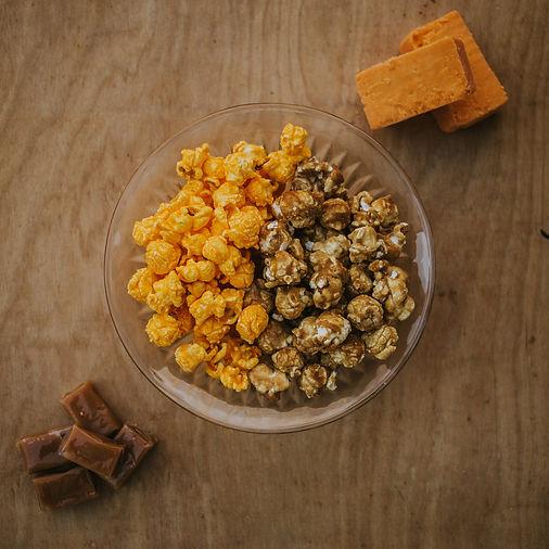 Popcorn_5.jpg