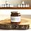 Thumbnail: Olio, Olive, Pomodori secchi e Patè