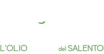 AgroSalento-logo-colors-negativo2_payoff