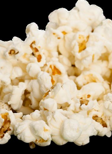 popcorn (1).png
