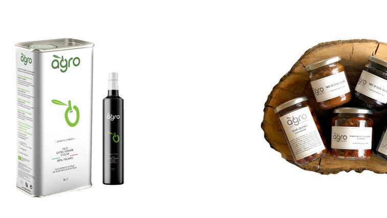 oleificio-lecce-prodotti.jpg