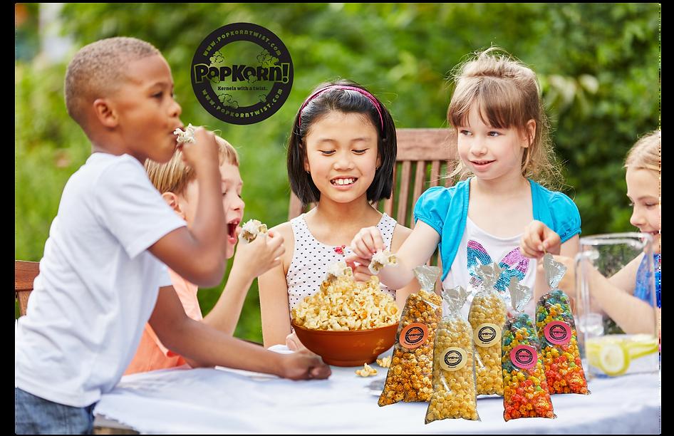 children eating for website.png