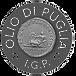 Olio IGP Puglia