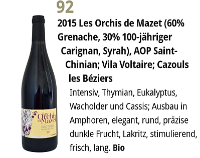 MEINIGERS_SOMMELIER_92_ORCHIS_2015.PNG