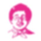 logo_okaasan_pink-2.png