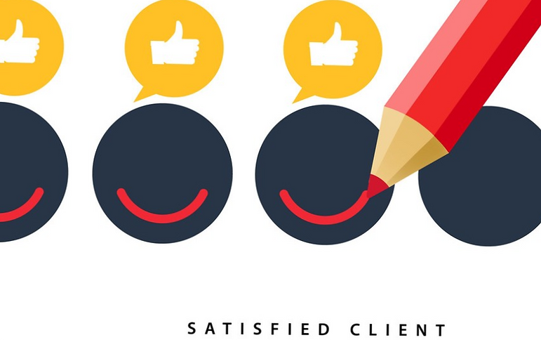happy-client-customer-business-icon-feed