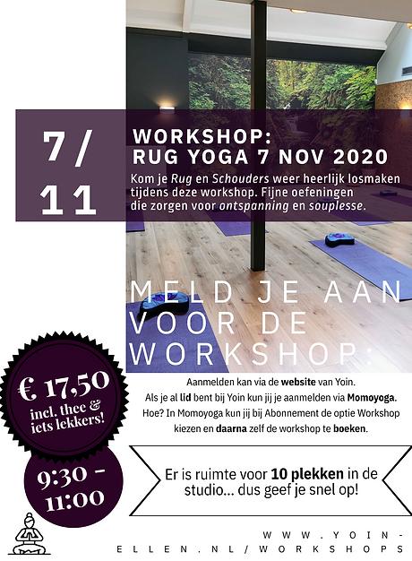 V2 Workshop Rug Yoga 7-11-2020.png