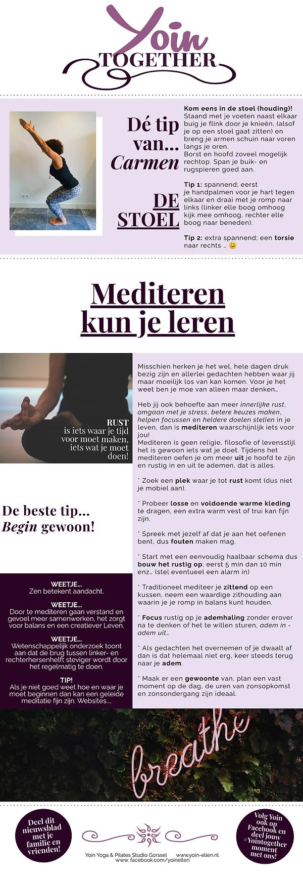 Nieuwsblad week 2 edit 2 .png
