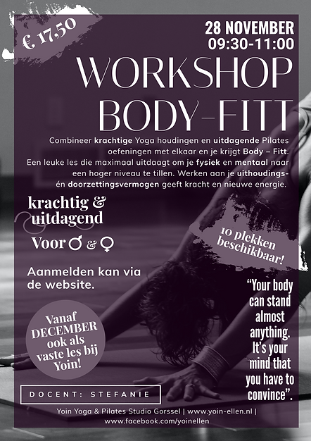 Workshop Body Fitt 28-11-2020 FINAL.png