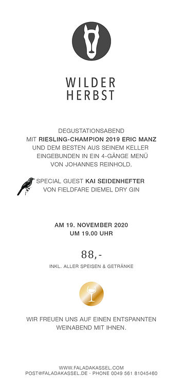 Einladung Manz_11-20-01.jpg