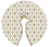 SB_Icon_Gold.png