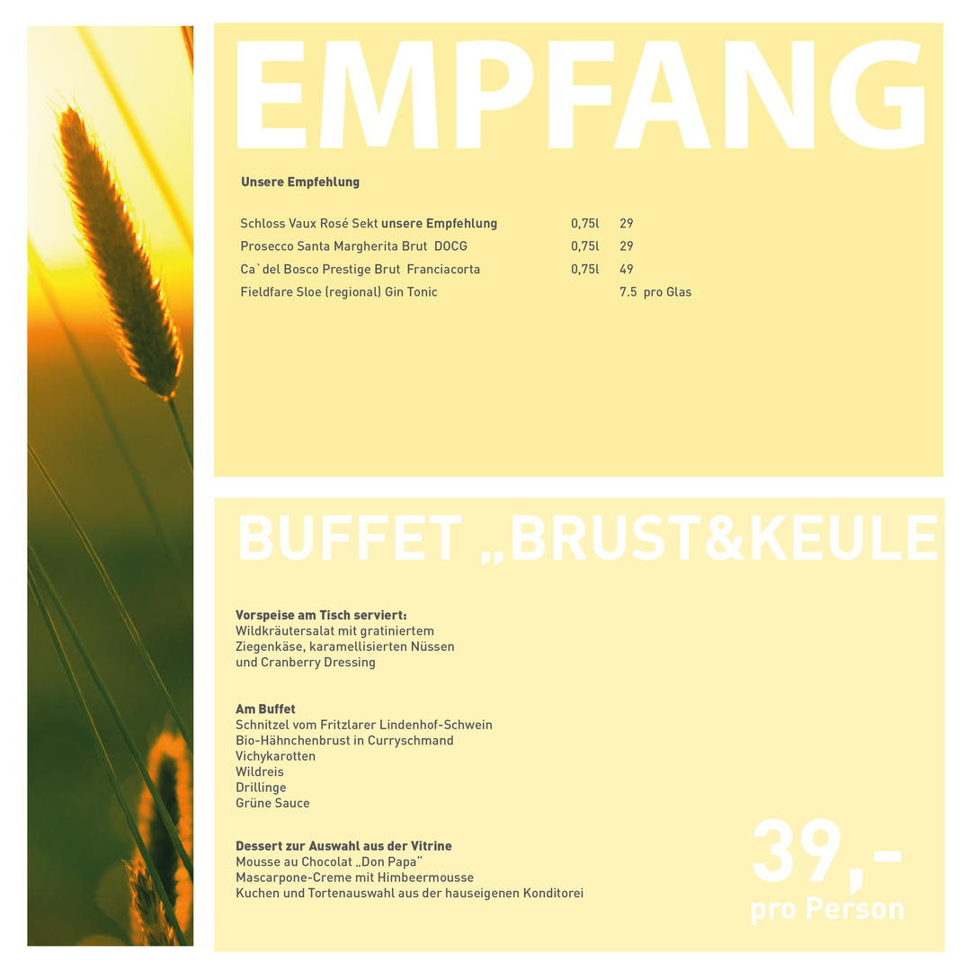 Sommer_Buffet-02.png