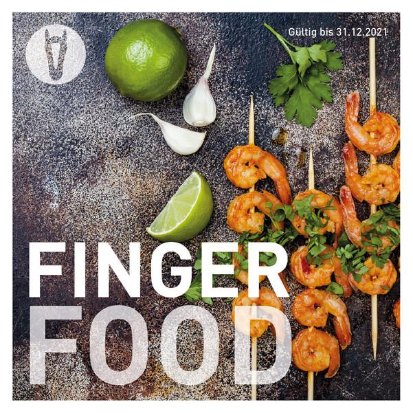 Fingerfood_2021-01.jpg