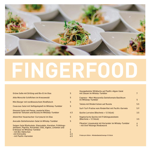 Fingerfood_2021-03.jpg