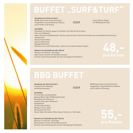 Sommer_Buffet-03.png