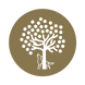 Logo_GG_Icon.png