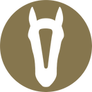 Logo Falada_new.png